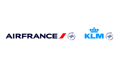 Air France KLM Sustainable Procurement with EcoVadis