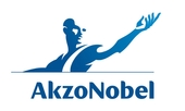 AkzoNobel Supply Chain Sustainability with EcoVadis