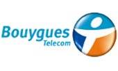 Bouygues Telecom Sustainable Procurement with EcoVadis