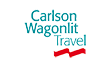Carlson Wagonlit Travel Responsible Business with EcoVadis