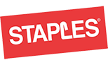 Staples Corporate Responsibility with EcoVadis
