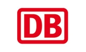 Deutsche Bahn Corporate Social Responsibility with EcoVadis