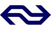 Nederlandse Spoorwegen (NS) Corporate Social Responsibility with EcoVadis