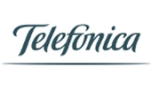 Telefónica Supplier Sustainability with EcoVadis