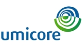 Umicore Sustainable Development with EcoVadis