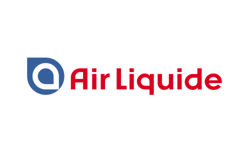 Air Liquide Responsible Business with EcoVadis