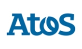 Atos Origin Sustainable Purchasing with EcoVadis