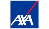 AXA Sustainable Procurement with EcoVadis
