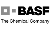 BASF Sustainable Procurement with EcoVadis