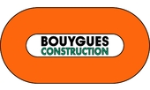 Bouygues Construction Responsible Purchasing