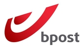 Bpost Sustainable Procurement with EcoVadis