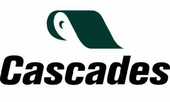 Cascades Corporate Social Responsibility with EcoVadis