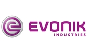 Evonik Sustainable Procurement with EcoVadis