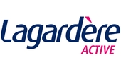 Lagardère Active Sustainable Procurement with EcoVadis