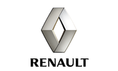 Renault Sustainable Procurement with EcoVadis