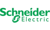 Schneider Electric Sustainable Development with EcoVadis
