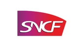 SNCF Sustainable Procurement with EcoVadis