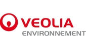 Veolia Responsible Procurement with EcoVadis
